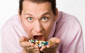 Передозировка витамина Д: можно ли им отравиться, проявления гипервитаминоза и последствия переизбытка для организма