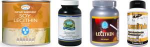 Что такое лецитин: полезная добавка или вредное Е? Разбираемся с составом и формулой, из чего делают препарат