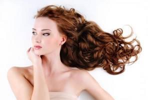 Перцовая настойка для роста волос – невероятный эффект