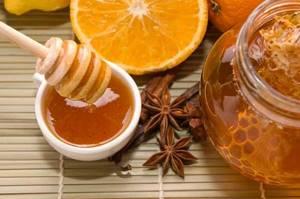 Мед для печени – безопасная чистка организма