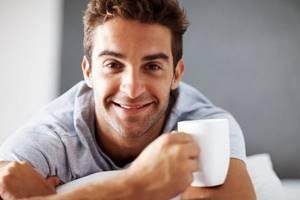 Имбирь: полезные свойства и противопоказания для мужчин и рецепты приготовления