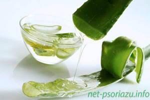 Псориаз: лечение народными средствами и диетотерапия