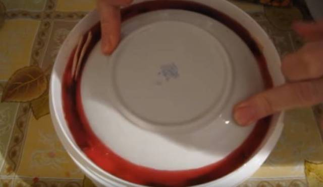 Капуста Пелюстка с буряком – рецепт вкусной закуски (фото)