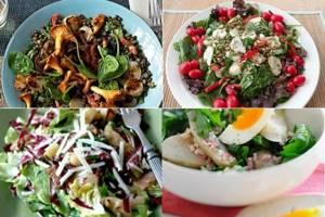 Топинамбур – рецепты приготовления самых вкусных блюд