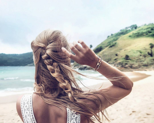 Враги женской красоты - 5 привычек, делающие вас менее привлекательными