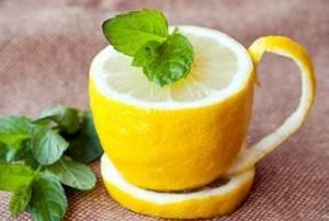 Чай с лимоном – а все ли вы знаете о его полезных возможностях?