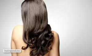Крапива для волос – рецепты средств и принцип использования