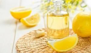 Эфирное масло лимона: свойства и применение, как его сделать в домашних условиях, отзывы людей, которые используют средство