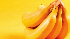 Банановый сок – напиток для гурманов с заботой о здоровье