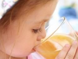 Грушевый сок – польза и лучшие рецепты приготовления