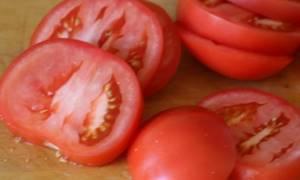 Жареные кабачки – 5 рецептов