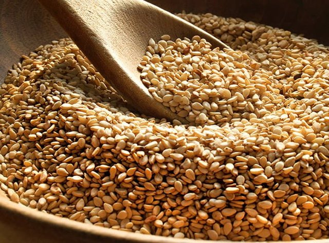 семена кунжута польза и как употреблять