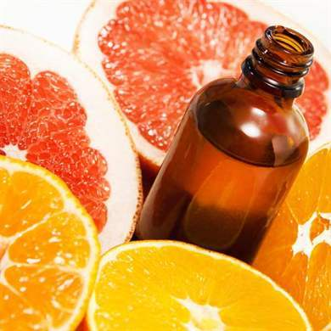 Эфирное масло апельсина: свойства и применение, помогает ли оно для роста волос и уменьшает ли целлюлит