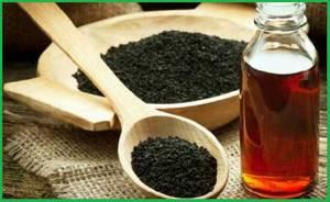 Масло черного тмина: польза и вред, отзывы о продукте и где можно его купить, состав препарата