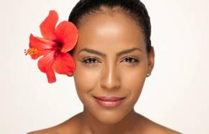 Лечим волосы гибискусом – правила приготовления и использования препаратов растения