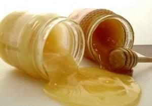 Почему засахаривается мед: причины и последствия