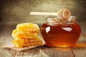 Мед при сахарном диабете: можно или нет?