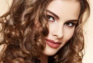 Маска для блеска и мягкости волос: готовим эффективное средство в домашних условиях
