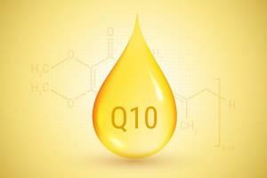Коэнзим q10: польза, вред и правила применения