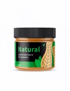 Комплекс my favourite multiple от natrol - источник энергии и хорошего самочувствия