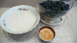 Конфитюр из жимолости – 5 рецептов и советы