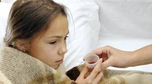 Настойка календулы – неисчерпаемый источник здоровья!
