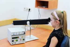 Дальнозоркость - диагностика и методики лечения