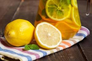 Ананасы из кабачков с ананасовым соком – рецепт необычной заготовки