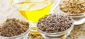 Льняное масло: как выбрать, хранить и правильно использовать, какое оно должно быть по вкусу, почему горчит