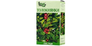 Мочегонный чай: виды, лечебные свойства и показания для применения
