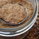 Расторопша для печени: как правильно принимать порошок, полезные свойства препарата, прием для профилактики и лечения
