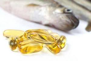 Рыбий и рыбный жир — в чем разница, польза и вред добавок