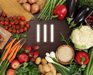 Чечевица для похудения обеспечит килограммов исчезновение