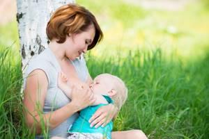 Кедровые орехи при грудном вскармливании: можно ли их молодой маме, польза и вред при лактации