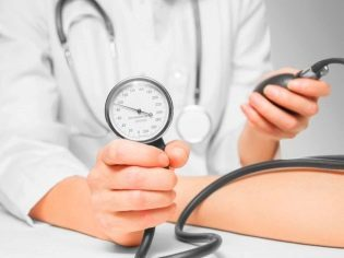Клюква при беременности — безопасное лечение заболеваний