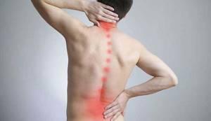 Хондроитин с глюкозамином для суставов: формы выпуска и показания к применению – грыжа позвоночника, переломы, боли