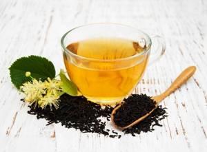 Экстракт зеленого чая: естественное средство для похудения, которое можно легко купить, как правильно принимать добавку для заметного эффекта