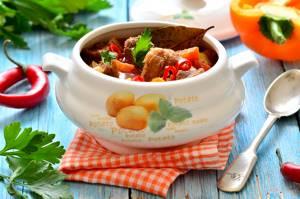 Фенхель: рецепты приготовления салатов, вторых блюд, смузи