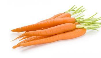 Бета-каротин: для чего он нужен организму. Это витамин? Если да, то какой. Противопоказания к применению