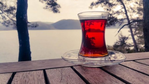 Чай каркаде – идеальный напиток с богатой историей