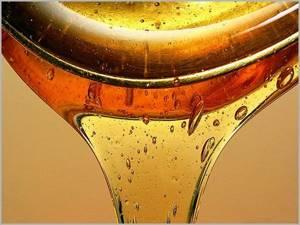 Как выбрать мед: дельные советы и рекомендации