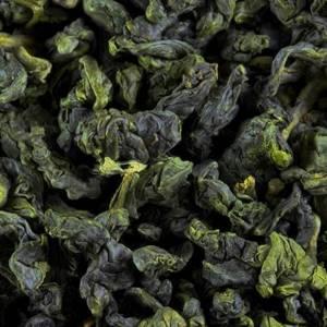Молочный чай улун: недостающее звено между черным и зеленым чаем, полезные свойства и состав чая