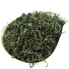 Джиаогулан: трава бессмертия , способы применения