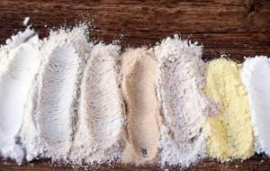 Диоксид кремния e551 – пищевая добавка с полезными свойствами