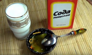 Молоко с медом: проверенное средство от кашля, от чего еще оно помогает, рецепты для приема на ночь