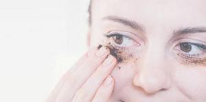Мешки под глазами: как избавиться быстро и навсегда?