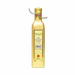 Как выбрать оливковое масло: рекомендации специалистов