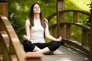 Дыхательная гимнастика по Бутейко: методика выполнения упражнений
