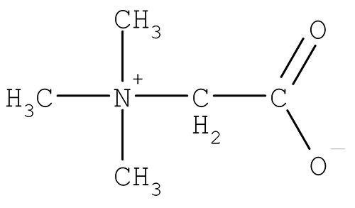 Бетаин: что это и какую пользу приносит организму, в каких продуктах содержится, применение betaine в косметике