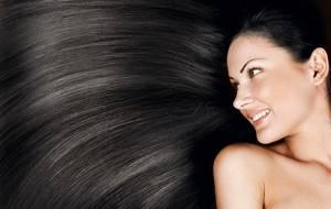 Маска для волос с медом: всесторонний уход и забота